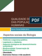 Qualidade de vida das populações humanas.pptx