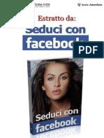 Seduci Con Facebook