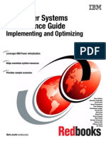 IBM Power Systems Performance Guide Implementing and Optimizing.pdf