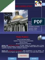 Laminas Definitivas Viernes 26-10-2012