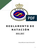 natacionfina2013[1].pdf