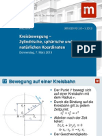 MECH2_VO-02.pdf