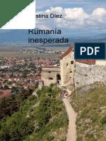 Rumania Inesperada
