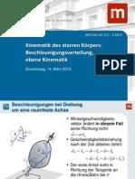 MECH2_VO-04.pdf