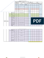 00 - Plan de acciones combinado.pdf