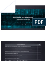 02-Speakeasy Network Architecture