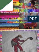 PPRES_Apresmilhoresnovo2014