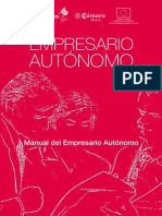 MANUAL AUTÓNOMO DEFINITIVO
