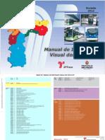 manualdeidentidadevisual-nibusa-120521101826-phpapp02
