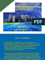 Pembangunan Berkelanjutan.pdf
