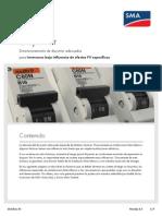 SMA-disyuntor-dimensionado-ES.pdf