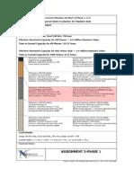 Assignment 5- 08101ASSIGNMENT 5- 0810133