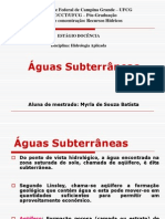 Agua Subterranea.ppt