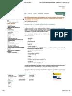 MÁSTER UNIVERSITARIO EN FORMACIÓN DEL PROFESORADO DE EDUCACIÓN SECUNDARIA OBLIGATORIA Y BACHILLERATO, FORMACIÓN PROFESIONAL Y ENSEÑANZAS DE IDIOMAS (230401) - Curso