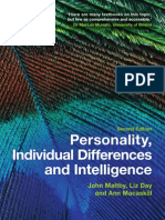 Personality. .Individual.differences.and.Intelligence.bd