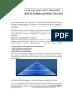 La hiérarchie des normes.pdf