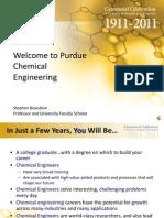 ENGR131 F12 HW ChemicalEngineering ChE Presentation
