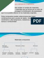 capitulo4-materialescompuestos.docx