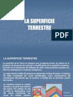 La superficie terrestre.pdf