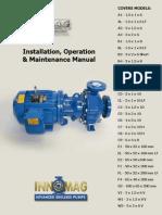 polaris 480 repair manual vacuum cleaner pump rh scribd com polaris 280 manual pdf polaris 380 manual troubleshooting