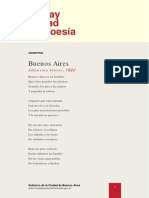 Alfonsina Storni Destacada