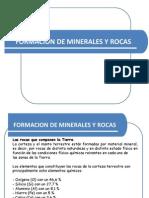 Formacion de minerales y rocas.pdf