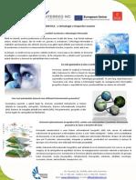 9hegd_Geomatica - o Tehnologie a Timpurilor Noastre