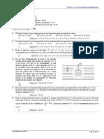 Cap3 Problemas Propuestos Enunciados