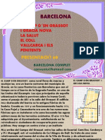 68grassotsalutcollpenitentsppt-110720143823-phpapp02
