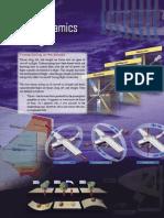 Pilot's Handbook of Aeronautical Knowledge [FAA 2008] - Chapter 04