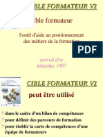 cible_formateur V2