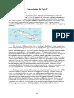 Criza Rachetelor Din Cuba II