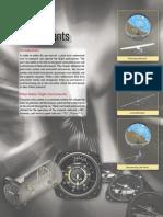 Pilot's Handbook of Aeronautical Knowledge [FAA 2008] - Chapter 07
