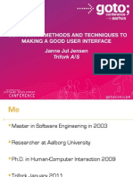 JanneJulJensen_ButHowMethodsAndTechniquesToMakingAGoodUserInterface
