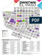 Downtown Map 2013 Final
