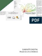 Gabinete-Digital_-Análise-de-uma-experiência