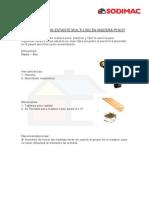 Sodimac - estante multiusos.pdf