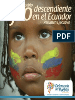 INFORME Pueblo Afro.pdf