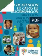 manualdiscriminacion.pdf