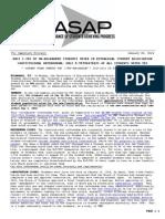 ASAP Press Release 01-30-14 (2)