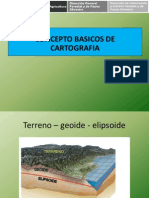 vicuña_CARTOGRAFIA