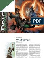 Dragon Magazine 405