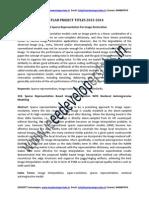 164782623-Matlab-2013-pdf