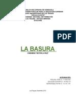 informe de ecologia SUAHIR.doc