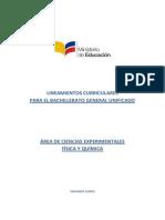 Lineamientos Fisica y Quimica 2do 090913.PDF