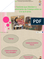 factoresqueafectamodesenvolvimentodacriana-100729093518-phpapp01
