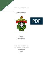 Laporan PBL Inkontinensia URIN.docx