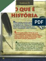 66937050 Nova Historia Critica Mario Schmidt Capitulo 01 by HUBERTT GRUN