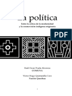 PUBLICACIÓN-Versión limpio