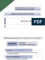 Calculo_Molinos